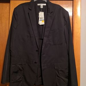 Men's Kenneth Cole sport jacket